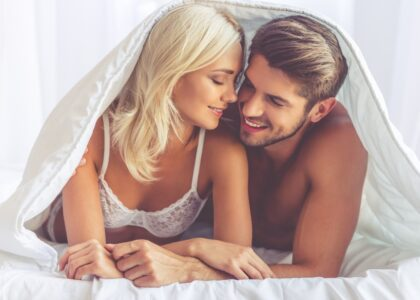 Cenforce Tablets: A first Class Treatment to Erectile Dysfunction