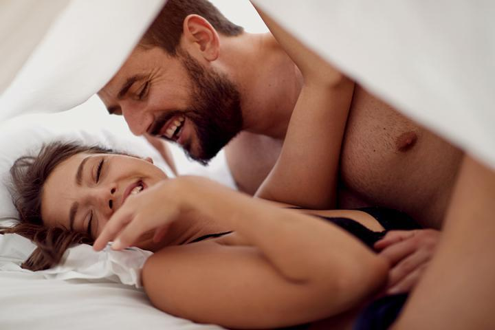 Common myths and history of erectile dysfunction.