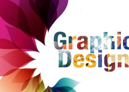 Graphic-_Design