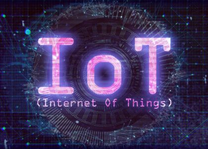 Real Benefits that IoT Brings