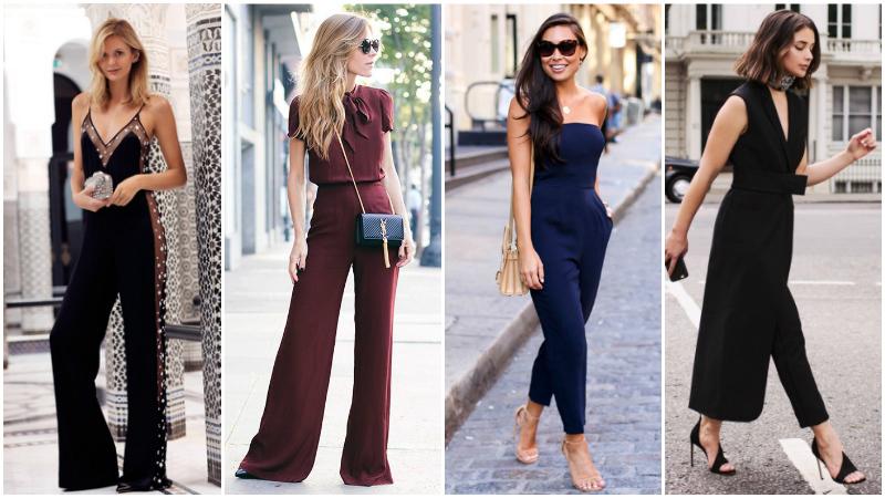 Summer wardrobe ideas for plus size women