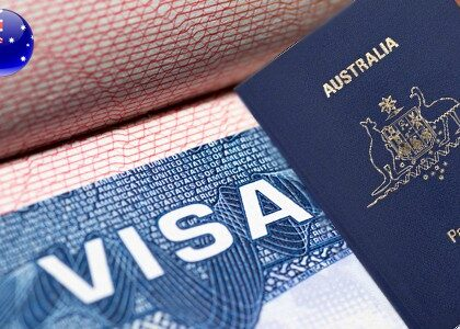 Skilled Independent Visa Subclass 189