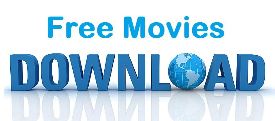 Free-movie-download-website