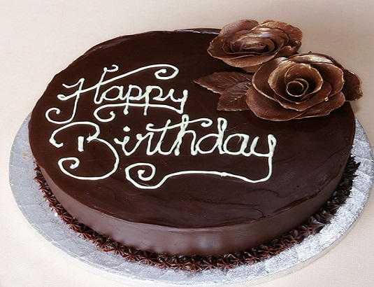 CAKES DELIVERY IN SURAT
