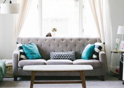 sofa set online