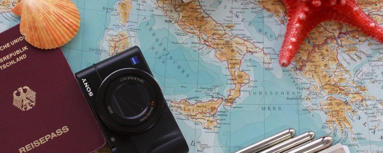 passport-international-visa