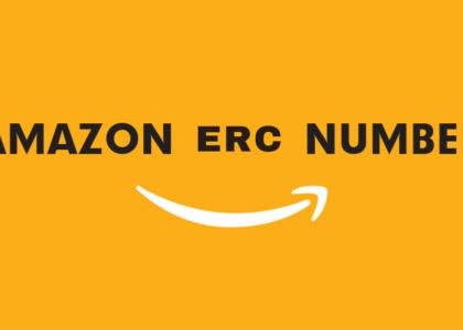 Amazon-erc