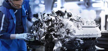 rebuild-engine
